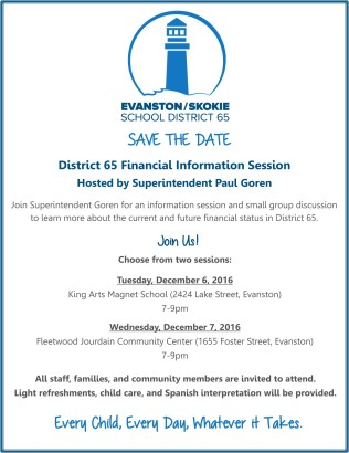 2016-d65-financial-forums_savethedate