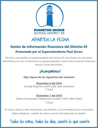 2016-d65-financial-forums_savethedate_spanish