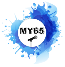 my-65-logo-no-background-331x340