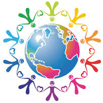 round-world-people