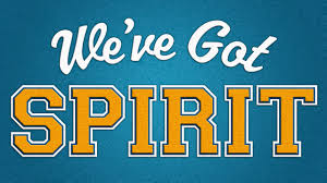 weve-got-spirit