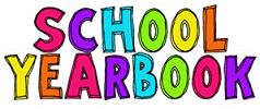 school yearbook.png