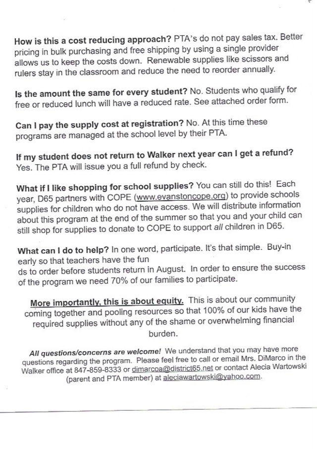 School Supply Program Info 2017 pg 2
