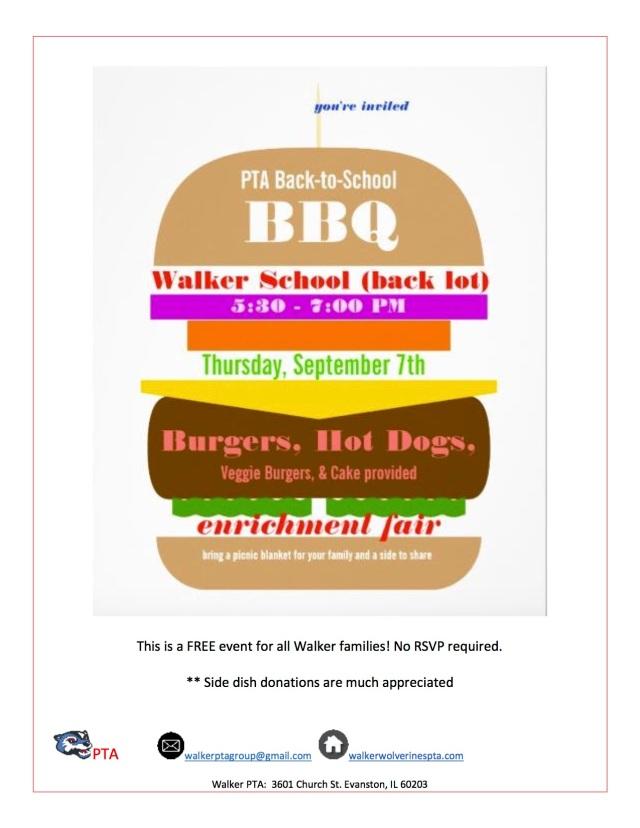 BBQ Enrichment Flyer 2017
