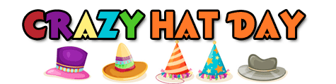 crazy-hat-day-clip-art