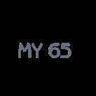 My65_Logo-150x150.png