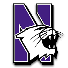 northwestern bball