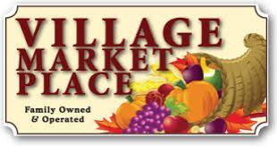 villagemarketplace logo