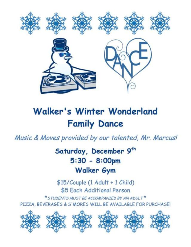 Walker winter dance flyer.jpg