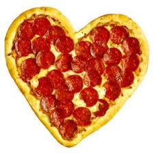 heartpizza.jpg