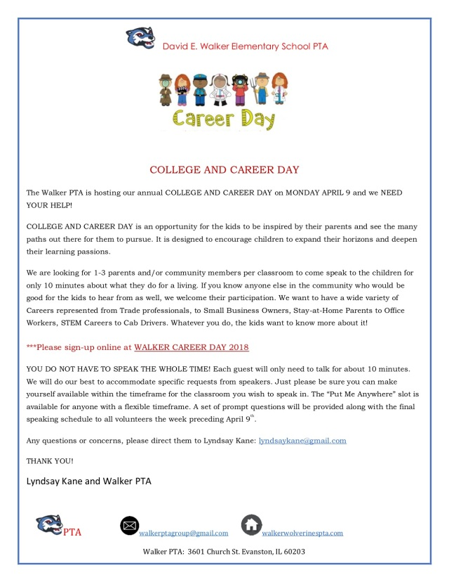 College & Career Day 2018 Parent Letter.jpg