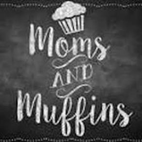 momsandmuffins