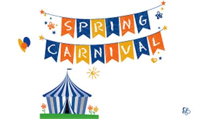 springcarnival
