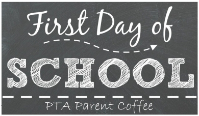 first-day-of-school-parent-coffee2.jpg