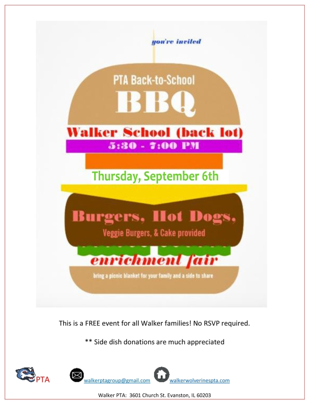 BBQ Enrichment Flyer 2018