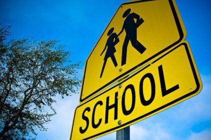 school-zone-600x400