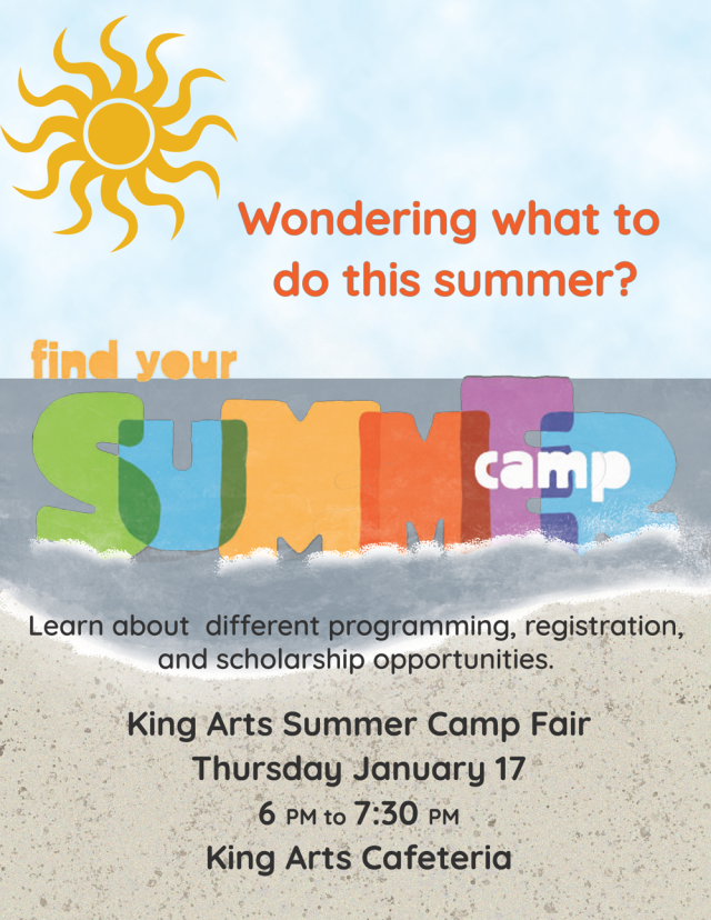 summercamp_y2