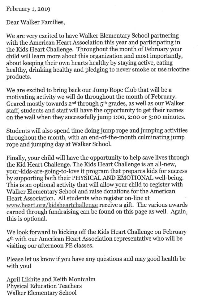 kids-heart-challenge.jpg