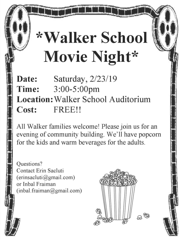 walker-movie-night-feb-23.jpg