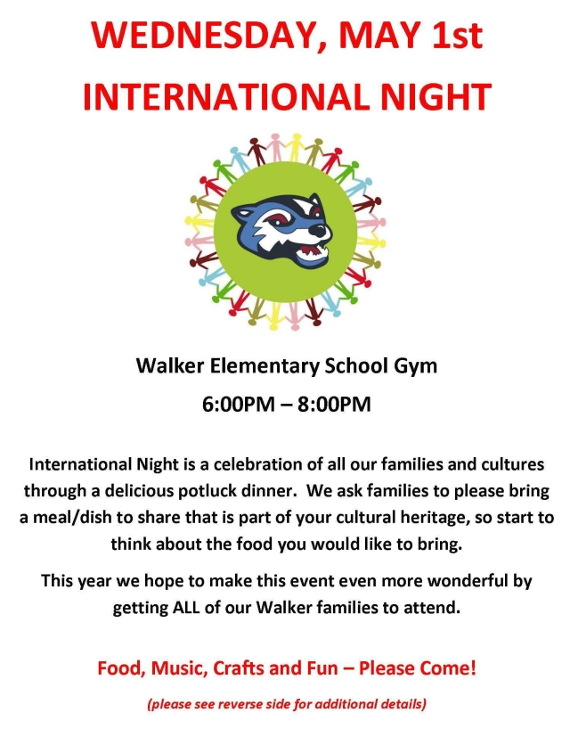 International Night Flyer 2019_Page_1