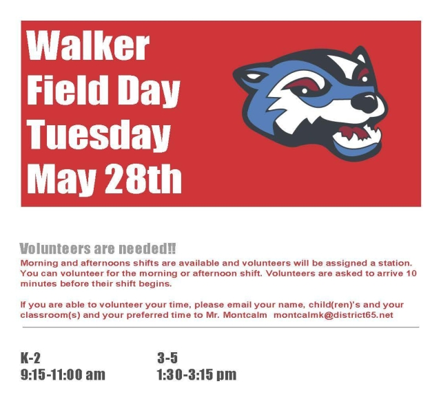 walker-field-day.jpg