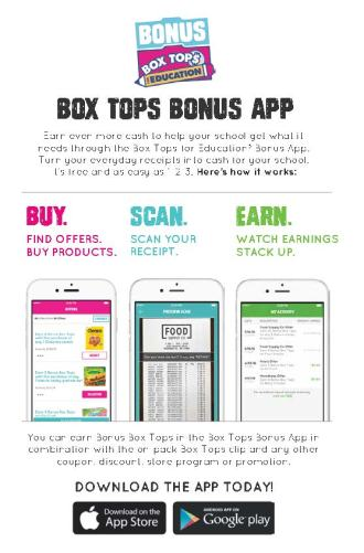 2017-BTFE_mobile_app_flyer_Page_1