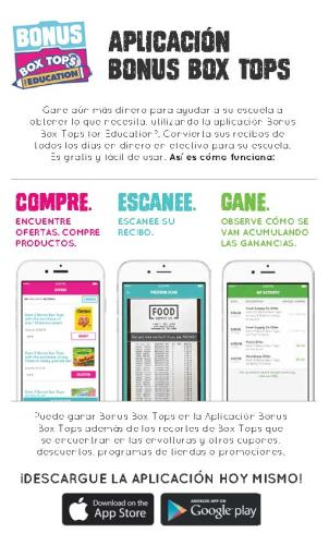 2017-BTFE_mobile_app_flyer_Page_2
