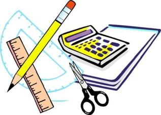school-supplies-list-school-supplies