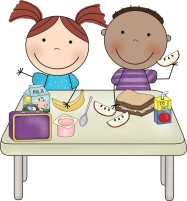 clipart-of-teacher-and-student-eating-lunch-clip-art-library-student-eating-clipart-1488_1600