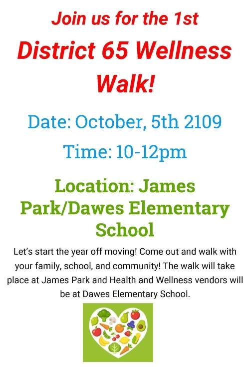 District 65 Wellness Walk_Page_1