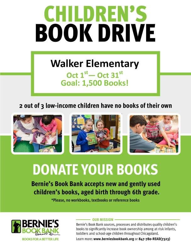 Walker Elementary 3 (1)