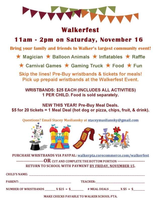 walkerfest_paypal flier