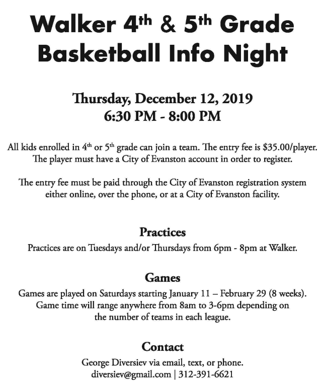 basketball-info-night