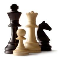 chess-square_0_0