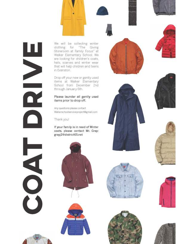 Coat Drive Poster_No logo 2019-5