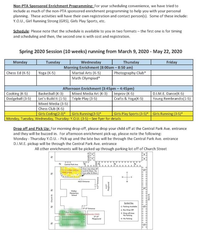 Walker Spring 2020 Enrichment Registration Packet v4_Page_2