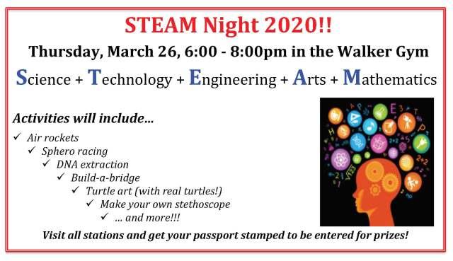 STEAM Night 2020 Flyer.2020.02.27