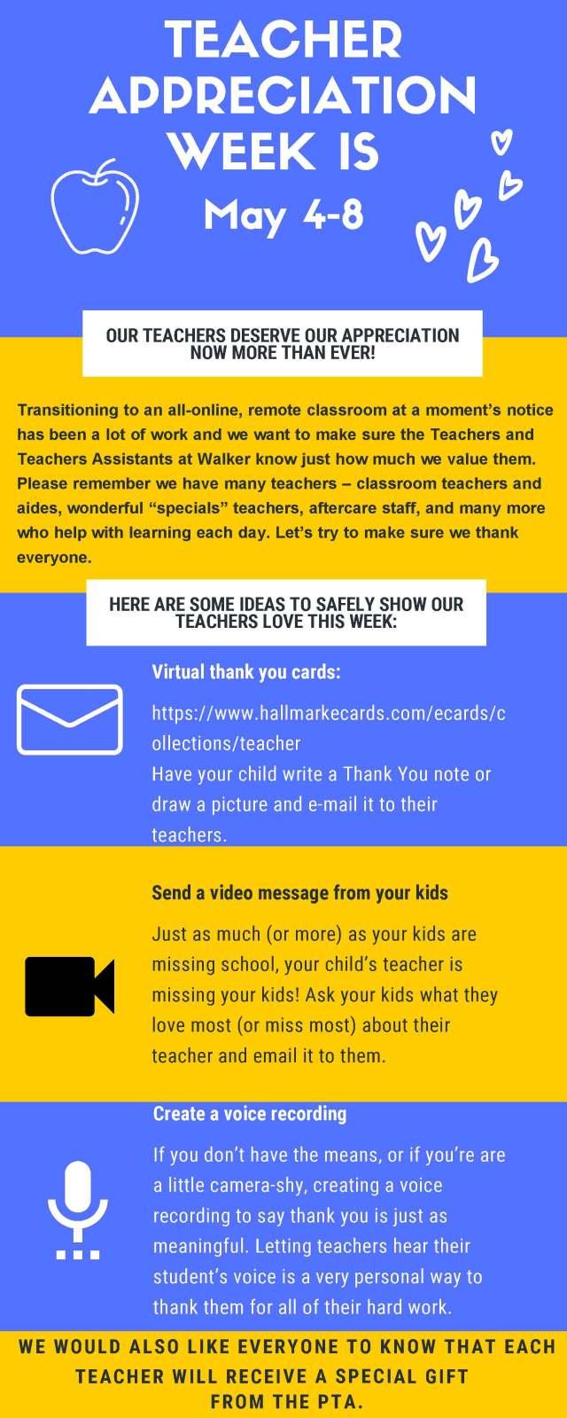Walker Teacher Appreciation week EN&SP_Page_1